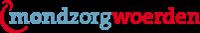 Mondzorg Woerden Logo