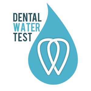 dental water test mondzorg woerden