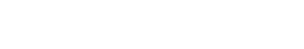 mondzorg woerden logo wit