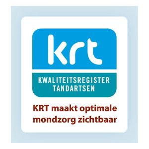 krt logo mondzorg 1